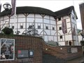 Image for Globe Theatre - London
