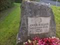 Image for Over Kellet Millennium Stone - Over Kellet, UK