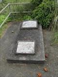 Image for Lorne Roadside Grave