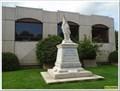 Image for Monument aux morts - Mallemort de Provence, France