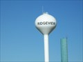Image for Watertower, Ridgeview, South Dakota
