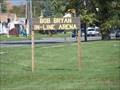 Image for Bob Bryan Inline Arena - Allen Park, Michigan
