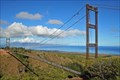 Image for Kapalua Suspension Bridge