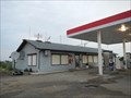 Image for Walsh Post Office - T0J 3L0 - Walsh, Alberta