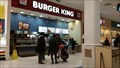 Image for Burger King - Cottonwood Mall - Albuquerque, NM