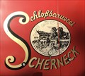 Image for Schlossbrauerei Scherneck, Bayern, Germany