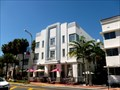 Image for Whitelaw Hotel - Miami Beach, FL
