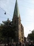 Image for 'Unser Lieben Frauen', Bremen