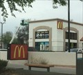 Image for McDonald's - W. Southern Ave. - Mesa, AZ