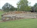 Image for WPA Amphitheater - Wewoka, OK