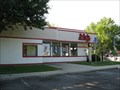 Image for Arby's - Lake - Redding, CA