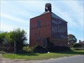 Image for Chicory Mill - Bacchus Marsh, Victoria