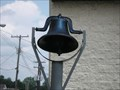 Image for Halls Downtown Bell - Halls, TN