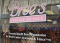 Image for Bree's Upscale Resale  -  Coquille, OR