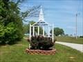 Image for Belgreen Cemetery - Belgreen, AL