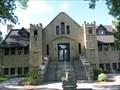 Image for Prescott Commons - Billings, Montana