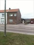 Image for NGI Meetpunt Pdf8, Sint-Truidersteenweg 339, Tongeren