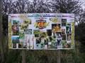 Image for South Lakes animal park,dalton Cumbria England.