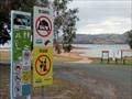 Image for Ebden Reserve Boat Ramp - Ebden,  Vic, Australia
