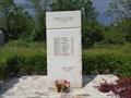 Image for Festini Memorial - Istria, Croatia