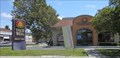 Image for Taco Bell - Barrett - Richmond, CA