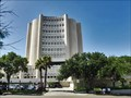 Image for Nueces County Courthouse - Corpus Christi, TX