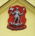 Image for Znak mesta Lomnice nad Popelkou, Czech Republic