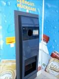 Image for Flaschen- und Kistenrecycling im Netto Markt - Saalfeld/THRGermany