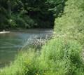 Image for Schenevus Creek - Robert V. Riddell State Park, Davenport, NY