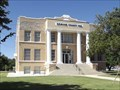 Image for Briscoe County Courthouse - Silverton, TX