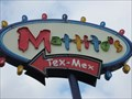 Image for Mattito's Tex-Mex - Dallas, Texas