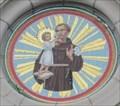 Image for St-Anthony of Padua - Ottawa, Ontario