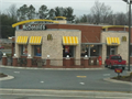 Image for McDonald's #33345 - US Route 29 - Rustburg, VA