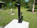 Image for Bicycle Repair Station at Cape Haze Pioneer Trail, Port Charlotte, Florida, USA