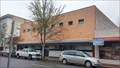 Image for Newberry Building - Roseburg Downtown Historic District - Roseburg, OR