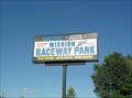 Image for Mission Raceway Park - Mission, BC Canada