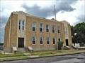 Image for Old City Hall Bldg - Lampasas, TX
