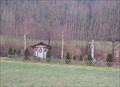 Image for Chorndlete Kapelle - Frick, AG, Switzerland
