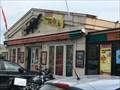 Image for Australian Bar Café Oz - Montpellier - France