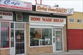 Image for Sweet Home Bakery - Calgary, Alberta
