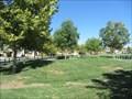 Image for Arlington Park - San Ramon, CA