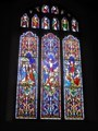 Image for Stained Glass - Church of St. Margaret, Clenchwarton, Kings Lynn, Norfolk
