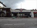 Image for West Kensington Underground Station - North End Road, London, UK