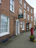 Image for Crescent Veterinary Surgery, Tewkesbury, Gloucestershire, England