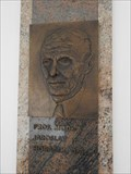 Image for Jaroslav Horácek - Brno, Czech Republic