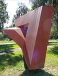 Image for Red Tango - Daytona Beach, Florida, USA.