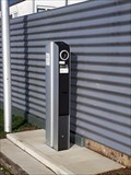 Image for DES Electric Car Charging Station - 88239 Wangen, BW, Germany