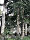 Image for Square Castan - Besançon, Franche-Comté, France