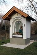 Image for Marienkapelle - Gallbrunn, Austria