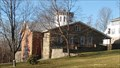 Image for Former Jail - Susquehanna County Courthouse Complex - Montrose, PA